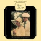 The Great Gatsby (1974) - Original Soundtrack, Nelson Riddle OST LP/CD