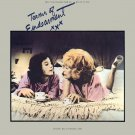 Terms Of Endearment - Original Soundtrack, Michael Gore OST LP/CD
