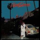 Almost Summer - Original Soundtrack, Charles Lloyd & Ron Altbach OST LP/CD