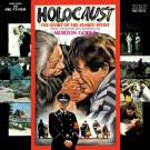 Holocaust - Original Soundtrack, Morton Gould OST LP/CD