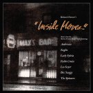 Inside Moves - Original Soundtrack, John Barry OST LP/CD