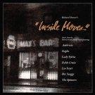 Inside Moves - Original Soundtrack, John Barry OST LP/CD