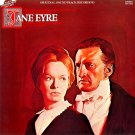 Jane Eyre (1970) - Original Soundtrack, John Williams OST LP/CD