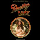 Pretty Baby - Original Soundtrack, Scott Joplin & Jelly Roll Morton OST LP/CD