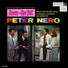Sunday In New York - Original Soundtrack, Peter Nero OST LP/CD