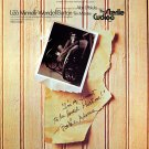 The Sterile Cuckoo - Original Soundtrack, Fred Karlin OST LP/CD