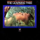 The Learning Tree - Original Soundtrack, Gordon Parks OST LP/CD