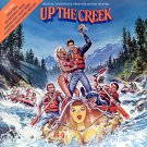Up The Creek - Original Soundtrack, Cheap Trick OST LP/CD