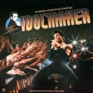 The Idolmaker - Original Soundtrack, Peter Gallagher OST LP/CD