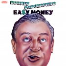 Easy Money - Original Soundtrack, Laurence Rosenthal & Billy Joel OST LP/CD