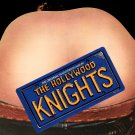 The Hollywood Knights - Original Soundtrack, Frankie Valli & The Four Seasons OST LP/CD