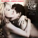 The Lonely Lady - Original Soundtrack, Charlie Calello OST LP/CD
