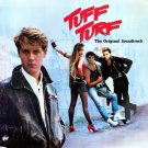 Tuff Turf - Original Soundtrack, Jim Carroll Band OST LP/CD