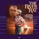 The River Rat - Original Soundtrack, Mike Post OST LP/CD