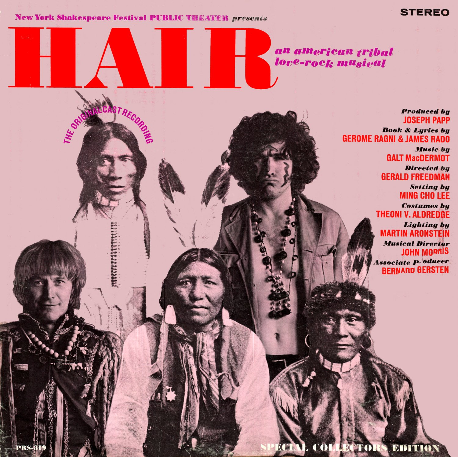 hair show music soundtrack image gallery hair musical