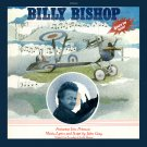 Billy Bishop Goes To War - Original Soundtrack, Eric Peterson OST LP/CD