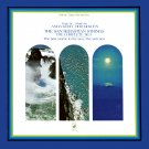 Home To The Sea, The Soft Sea, The Sea - The Complete Sea Deluxe Set, Rod McKuen & Anita Kerr LP/CD