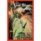 God Bless America - Reader's Digest Patriotic Music Collection Tape/CD