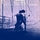 Me, Natalie - Original Soundtrack, Henry Mancini & Rod McKuen OST LP/CD