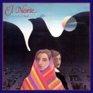 El Norte (The North) - Original Soundtrack, Los Folkloristas OST LP/CD