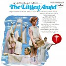 The Littlest Angel - Original Cast Soundtrack, Hallmark Hall Of Fame OST LP/CD