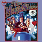 The Magic Show (1974) - Original Broadway Cast Soundtrack, Stephen Schwartz LP/CD