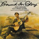 Bound For Glory - Original Soundtrack, Woody Guthrie OST LP/CD