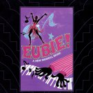 Eubie! - A New Musical Revue, Original Broadway Cast LP/CD