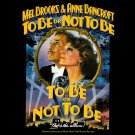 To Be Or Not To Be - Original Soundtrack, John Morris OST LP/CD