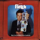 Fletch - Original Soundtrack, Harold Faltermeyer OST LP/CD
