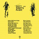 Dusty And Sweets McGee - Original Soundtrack, Harry Nilsson OST LP/CD