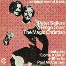 The Magic Christian - Original Soundtrack, Ken Thorne OST LP/CD