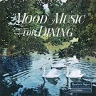 Mood Music For Dining - Reader's Digest Collection, 10 Disc Set LP/CD