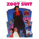 Zoot Suit (1981) - Original Soundtrack, Daniel Valdez OST LP/CD