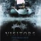 Visitors (2003, DVD)