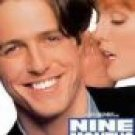 Nine Months with Hugh Grant