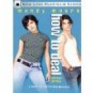 How to Deal (2003, DVD)