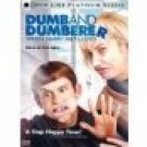 DUMB AND DUMBERER: WHEN HARRY MET LLOYD 2003 DVD