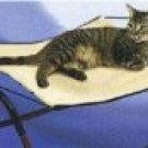 Reversible Pet Hammock