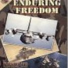Enduring Freedom Screen Saver!