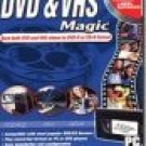 Dvd & Vhs Magic