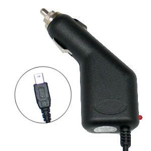 Car Charger Blackberry 7100/6210/6220/6230/6280/6510/6750