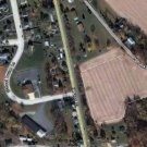 Farm/Residential Land in Windsor, PA