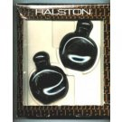 NIB! HALSTON Z-14 Cologne 2.5oz After Shave 2.5oz DUO!