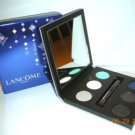 LANCOME COLOUR DESIGN Eyeshadow Holiday Palette DIAMOND Blue DISC NIB!