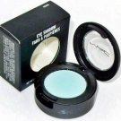 MAC Eyeshadow AQUA Pastel Blue Green Eye Shadow M.A.C Cosmetics Makeup NIB!