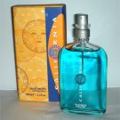 CALIFORNIA 90210 Men Eau de Toilette Spray Cologne 3.4 oz TORAND ITALY NIB!