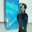 WINGS FOR MEN Eau de Toilette Cologne Spray 1.7 oz Giorgio Beverly Hills NIB!
