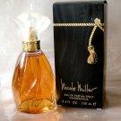NICOLE MILLER Eau de Parfum Spray 3.4 oz 100 ml Women Perfume NIB!