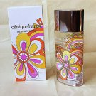CLINIQUE HAPPY Perfume Summer Spray 3.4 oz 100 ml Limited-Edition NIB!